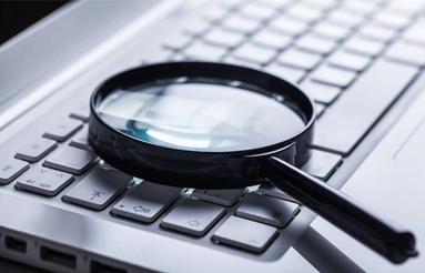 Audit de visibilité